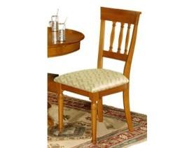 scaun spate ;lira elegance