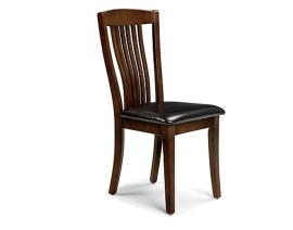 scaun wx18