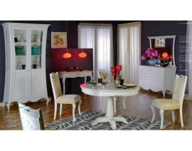 sufragerie capri