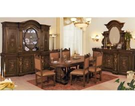 sufragerie florenta