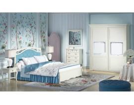LIRA NOVA dormitor