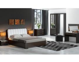 adel-dormitor