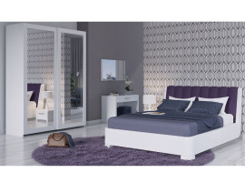 adel-dormitor-alb