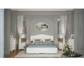 cleopatra dormitor
