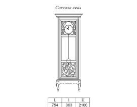 ceas-matteo