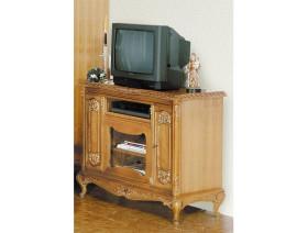ll-comoda-tv