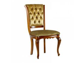 matteo-scaun-capitonat