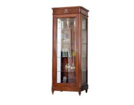 vitrina-1-usa-stinga-bourbon-beaujolais