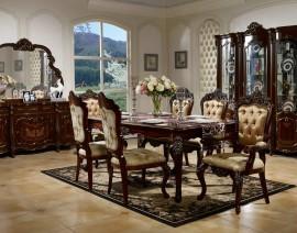 Sufragerie Monalisa
